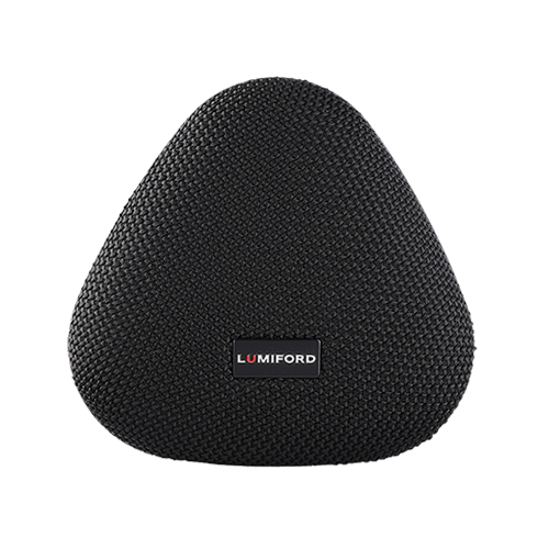 LUMIFORD Blackstone BT11 Portable Wireless Speaker