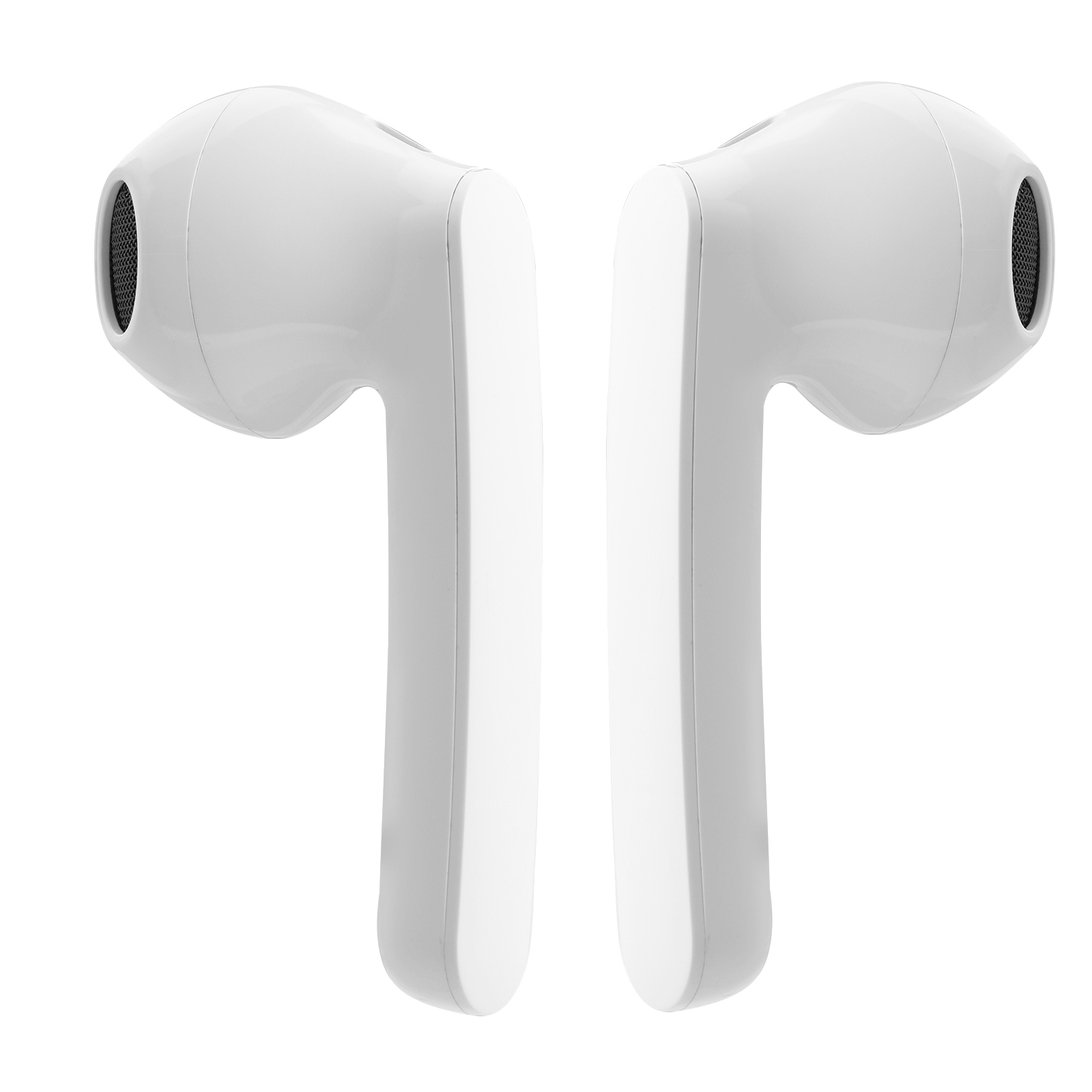 LUMIFORD Max T85 True Wireless Earbuds
