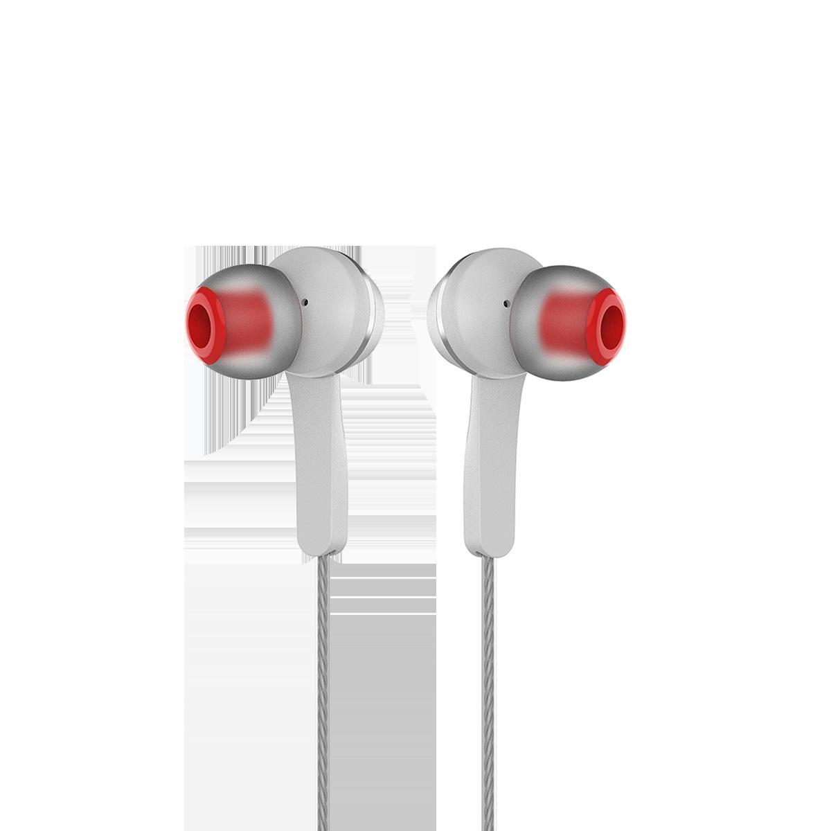 LUMIFORD U40 in-Ear Wired Earphones