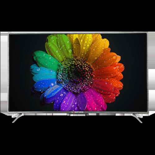 LUMIFORD SAFE FHD SMART LED TV 108CM (43)