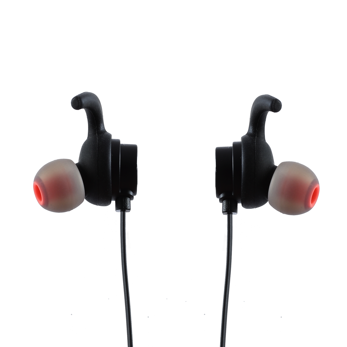 LUMIFORD XP10 Wireless in-ear Earphones with Noise Cancellation