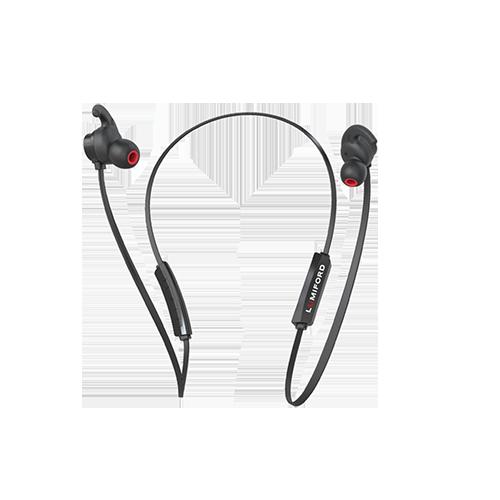 LUMIFORD XP10 Pro Bluetooth Earphones