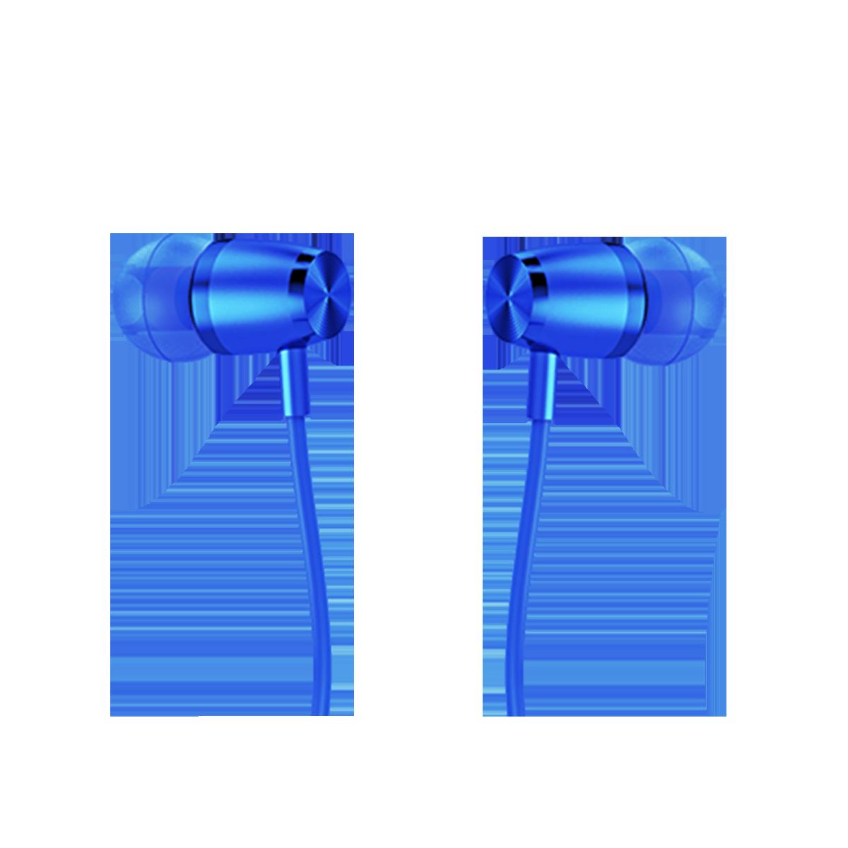 LUMIFORD XP60 Wireless Earphones